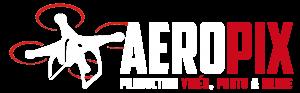 Aeropix